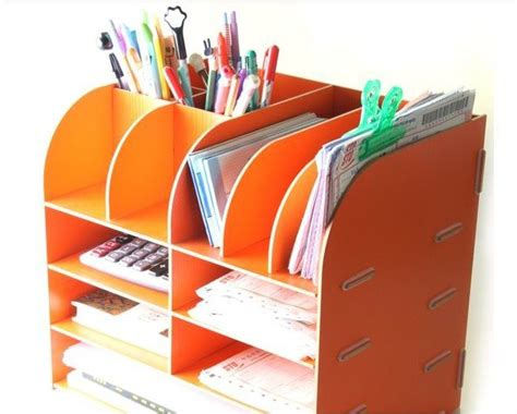 office favors 17 best ideas about office supply storage on