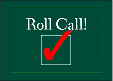 house roll call votes roll call house votes for mandatory school district consolidation 76 60 2014