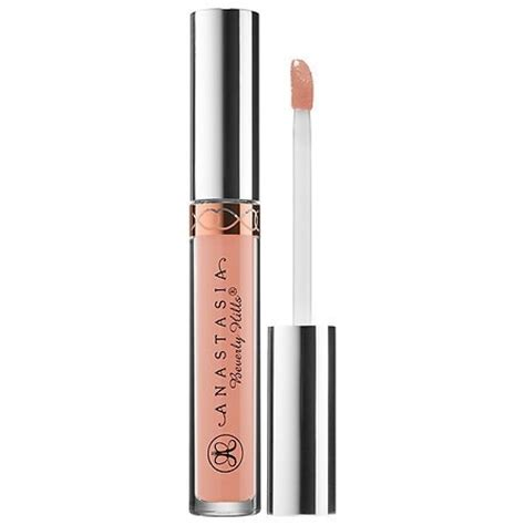 Product Find Anatasia The Browser by Beverly Liquid Lipstick Reviews Find The