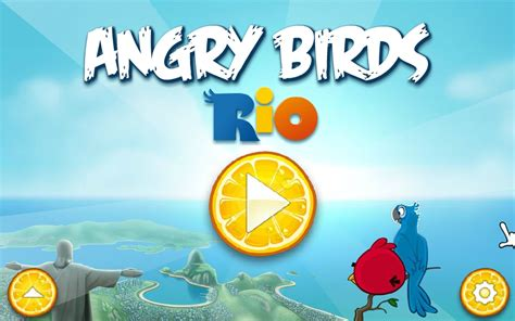 angry birds games gamers 2 play gamers2play angry birds rio online flash game review flash games