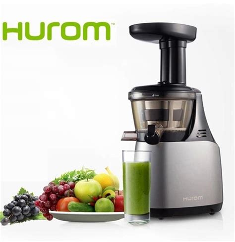 Hurom Juicer Malaysia hurom hu 500dg juicer ex end 10 6 2016 4 15 pm myt