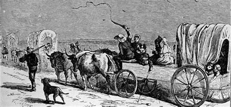 History Of Ls During 1800s by Timeline Of Emigration Uncover The History Of Your