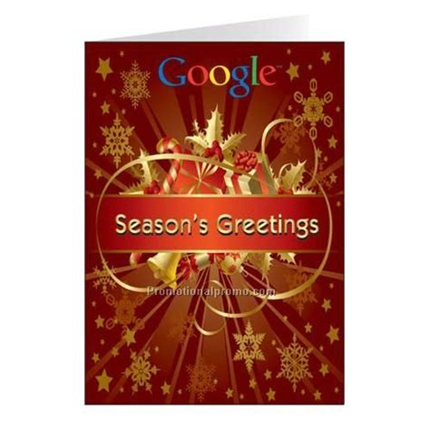 Brookstone Gift Card - seasonal comfort corporate photo holiday cards auto design tech