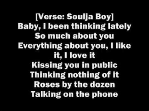 swing soulja boy lyrics the 25 best soulja boy ideas on pinterest soulja boy