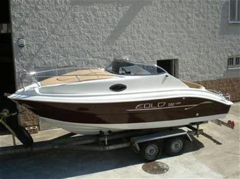 590 cabin scheda tecnica eolo 590 cabin in almer 237 a barche a motore usate 42330