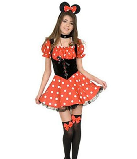 revealing little girl halloween costumes 4 halloween costumes to avoid this year