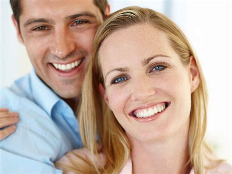 shine orthodontics treatment for adults