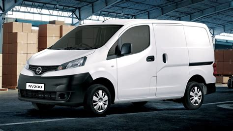 the best sale of van in south africa nv200 nissan south africa