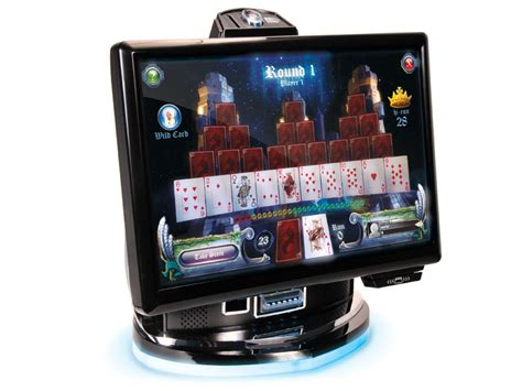 bar top games touch screen bar top touch screen games 28 images arcade style