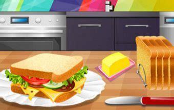 giochi gratis per ragazze di cucina giochi di cucina gratis e giochi