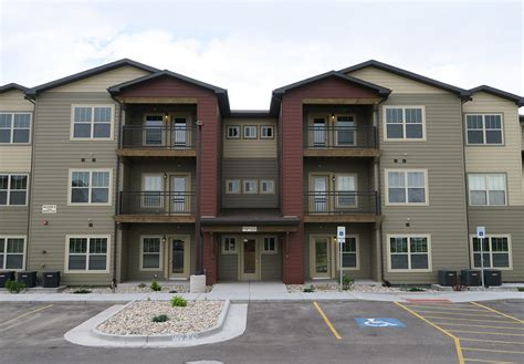 apartments wy capital court apartments wyoming housing network