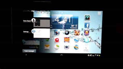 Sarung Capdase Folio Dot Samsung Tablet Tab Galaxy Note 8 0 Gt N5120 samsung galaxy tab 7 0 plus ics 4 0 4 funnycat tv