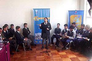 imagenes de debates escolares el debate icarito