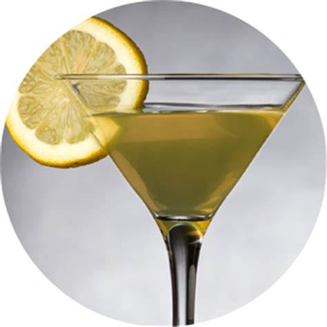 lemon drop martini png your online liquor store buy beer wine liquor online