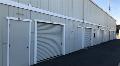 storage units  morro bay ca  morro bay stow