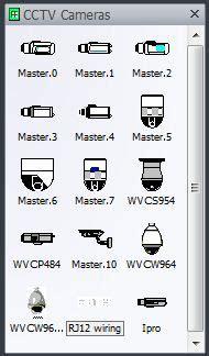 visio security shapes visio cctv cameras cctv tools stencils and