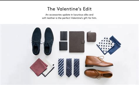 country valentines gifts for him the s edit gifts for him