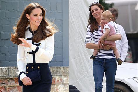 Dress New Diana Princess Pt 2 diana s disastrous legacy