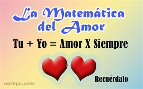 imagenes de amor para subir a facebook modo gr 225 fico para representar el amor entre una pareja