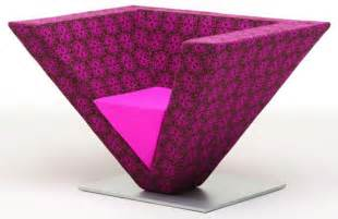 Lounge Chair Design Design Ideas 50 Sleek Funky And Chair Designs Webdesigner Depot