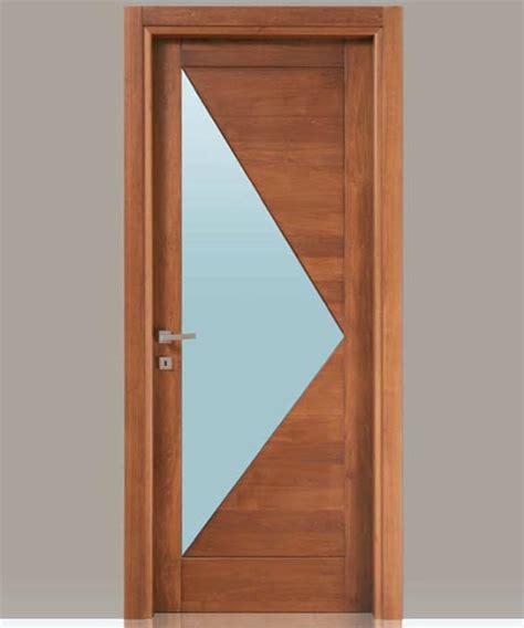 porte per interni con vetro emejing porte interne con vetro photos acrylicgiftware