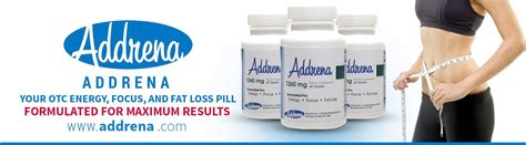 Fast Adderall Detox by Adderall For Weight Loss Adults Pictues