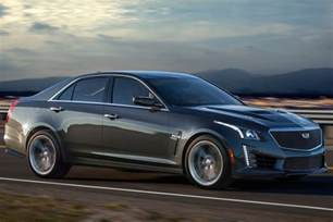 2015 Cadillac Cts V Msrp 2017 Cadillac Cts V Release Date And Price 2017 2018