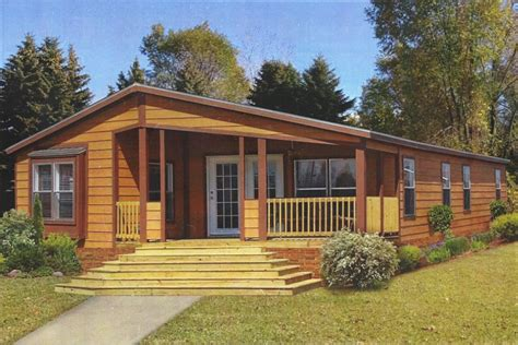 mobile homes com perfect manufactured homes in pa on modular homes