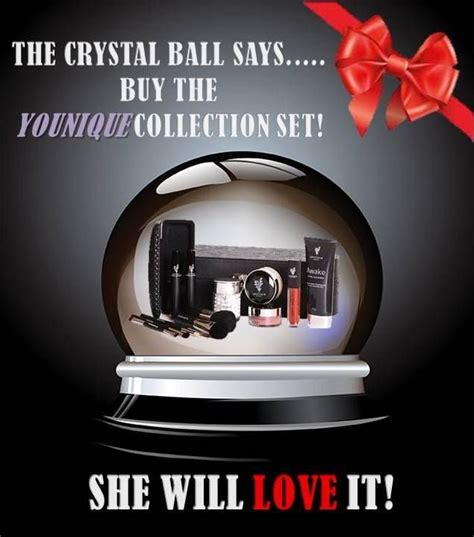 when is enough christmaspresents 51 best images about a younique gift on skin care products mothers day special and