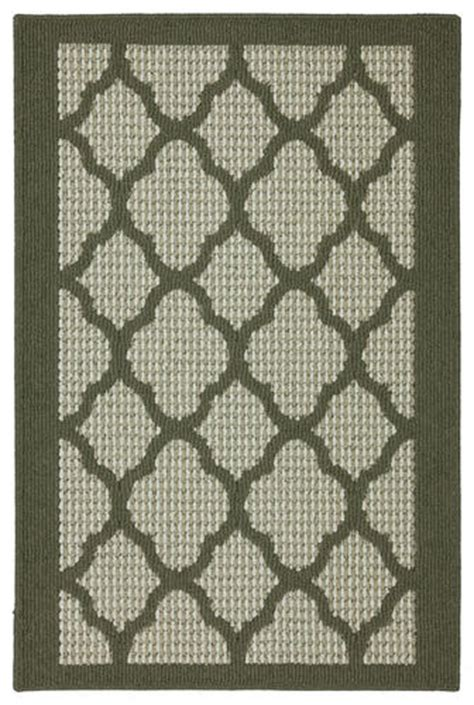 mohawk home accent rug collection mohawk home mill run collection area accent rug 1 8 quot x 2