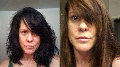 how to lighten hair with vitamin c how to lighten dark hair naturally raleigh generation y
