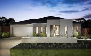 house design and ideas 30 house facade design and ideas inspirationseek