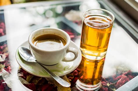Coffee Vs Energy Drinks Essay by Learn About Tea Tea Varieties And Benefits Singapore