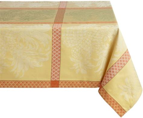 tommy bahama white pineapple l tommy bahama pineapple jacquard square tablecloth 70 by