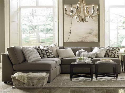 most comfortable sectional sofa for maximizing your space