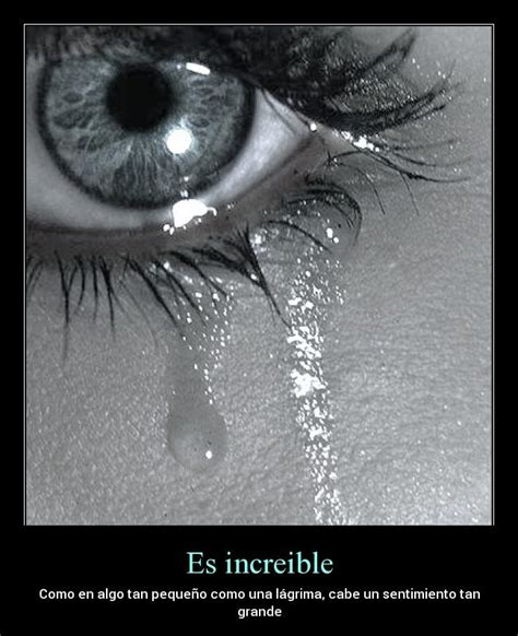 imagenes tristes reales related keywords suggestions for imagenes llorando