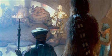 jabba the hutt soundboard jabba the hutt starwars