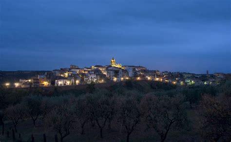 lavello basilicata surroundings vini bisceglia