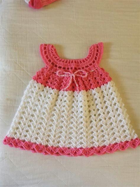 cobijita tejida para bebe 17 mejores ideas sobre ropa tejida para bebe en pinterest