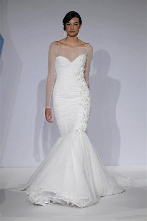 Wedding Dresses Kleinfeld by Kleinfeld Bridal Search Results Plus Size Wedding Dresses