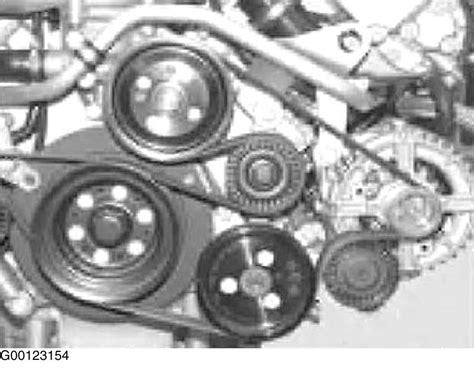 automotive service manuals 2007 saab 42133 spare parts catalogs service manual 2003 saab 42133 timing belt replacement interval service manual 2000 saab