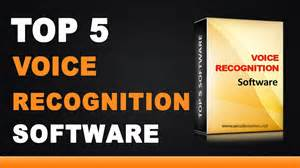 Virtual Kitchen Designer Online best voice recognition software top 5 list youtube