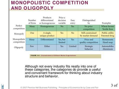 prentice economics chapter 12 vocabulary