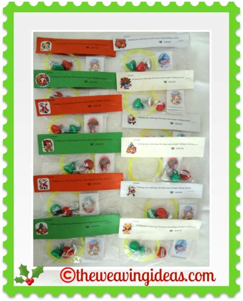 christmas gifts for preschool learntoride co