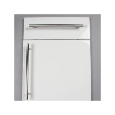 poign馥s de meuble de cuisine meuble inox cuisine salle de bain accessoires design
