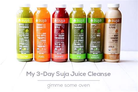 3 Day Juice Detox Uk Delivery by Best 25 3 Day Juice Cleanse Ideas On 3 Day