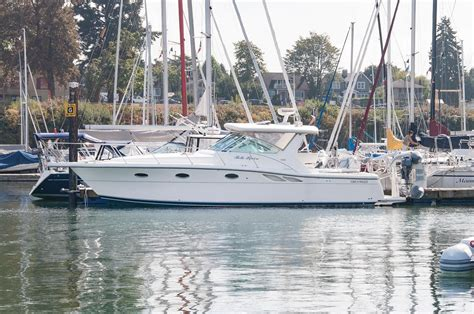2001 tiara 35 open boat for sale 13 foot 2001 motor boat - Tiara Boats For Sale Pacific Northwest