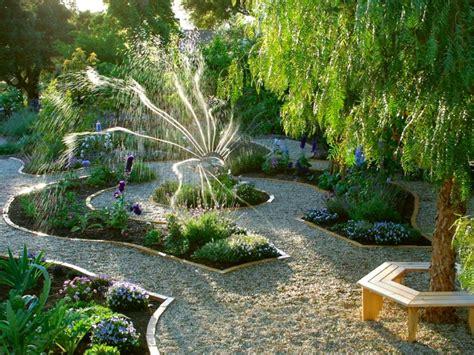 Senderos jardines   más de 70 ideas prácticas para el hogar.