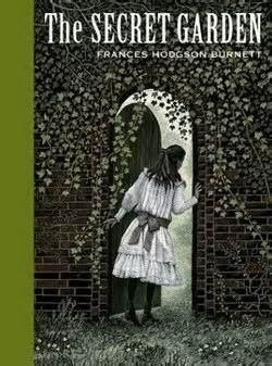 the secret garden books acs reads alex recommends the secret garden