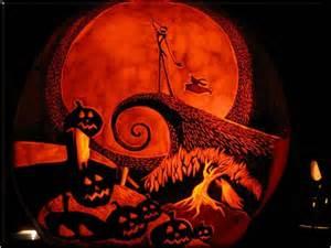 skellington pumpkin carving template 63 mindblowing pumpkin carvings picture gallery